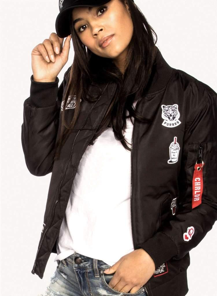 SP1-CL10585-MademoisellePatch-Jacket-3_spo_1024x1024.jpg