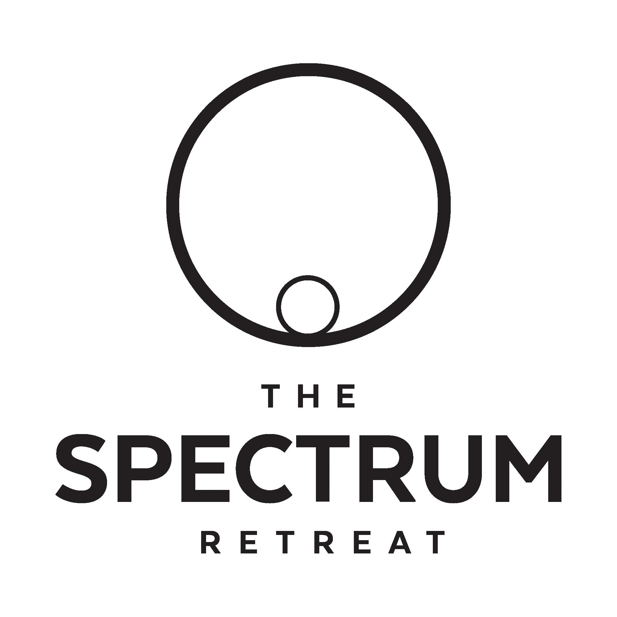the_spectrum_retreat.png
