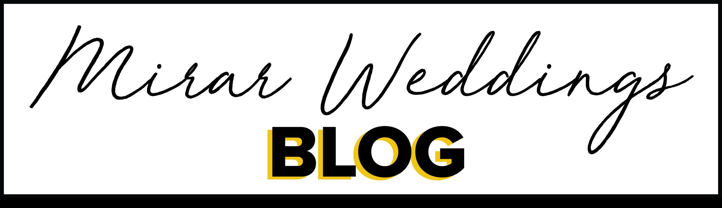 Mirar Weddings Blog.png
