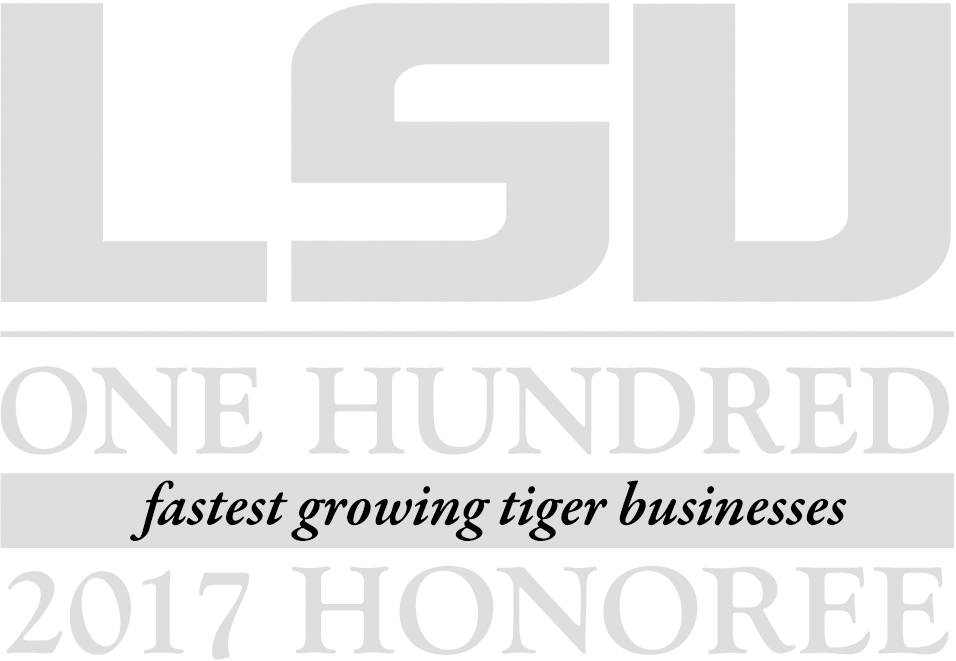 2017-LSU-100-Honoree_ppl_RGB.png