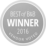 best-of-bnb-winner-2016-160x160-0c38c4e7590f1e99a8227792663a9eea.png