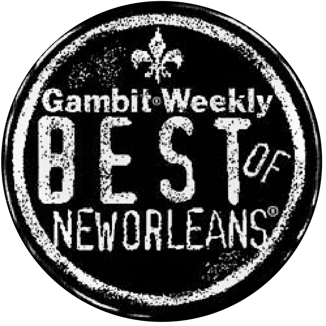 best-of-new-orleans-logo-1-01.png