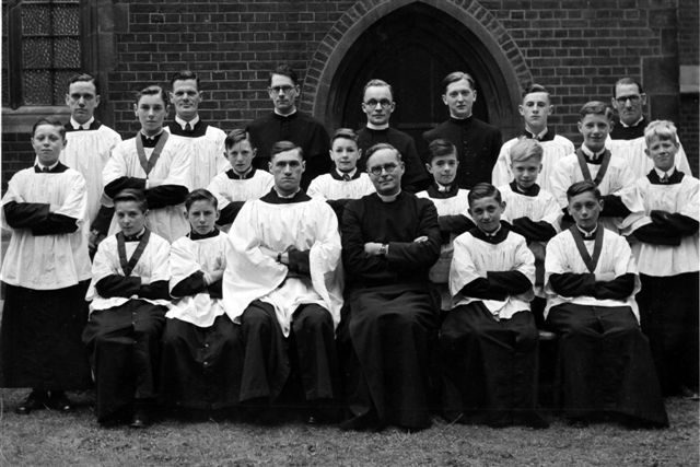 St Mary's church choir Eton Mission Hackney Wick.jpg