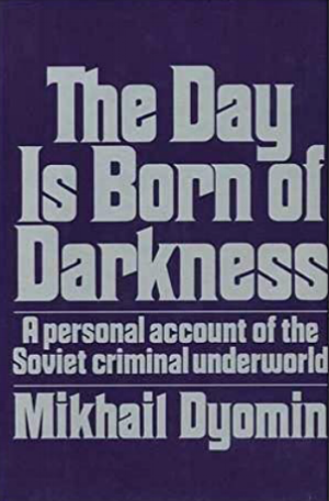 Book Cover - the day is born of darkness.png