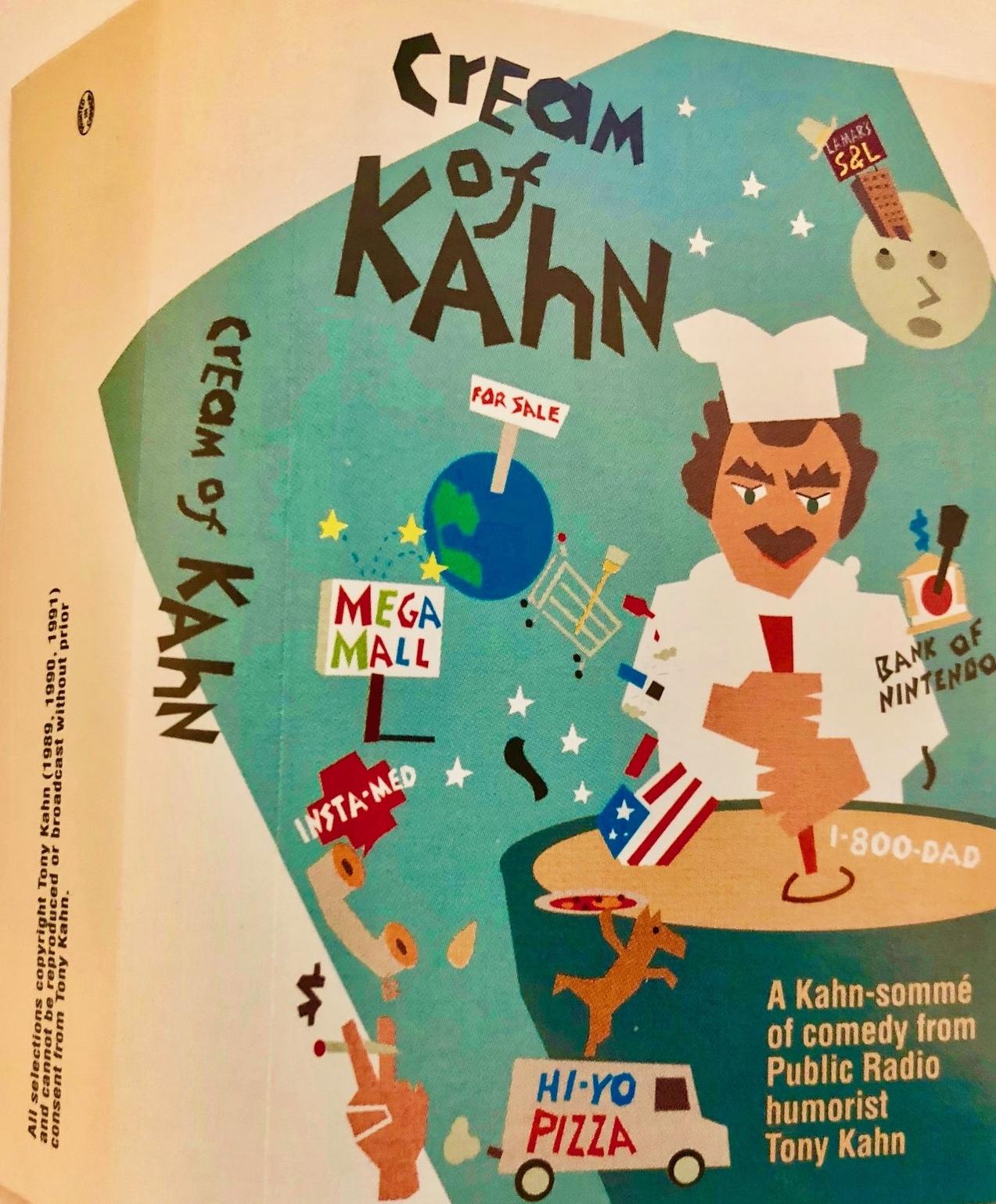 CREAM+OF+KAHN+COVER.jpg