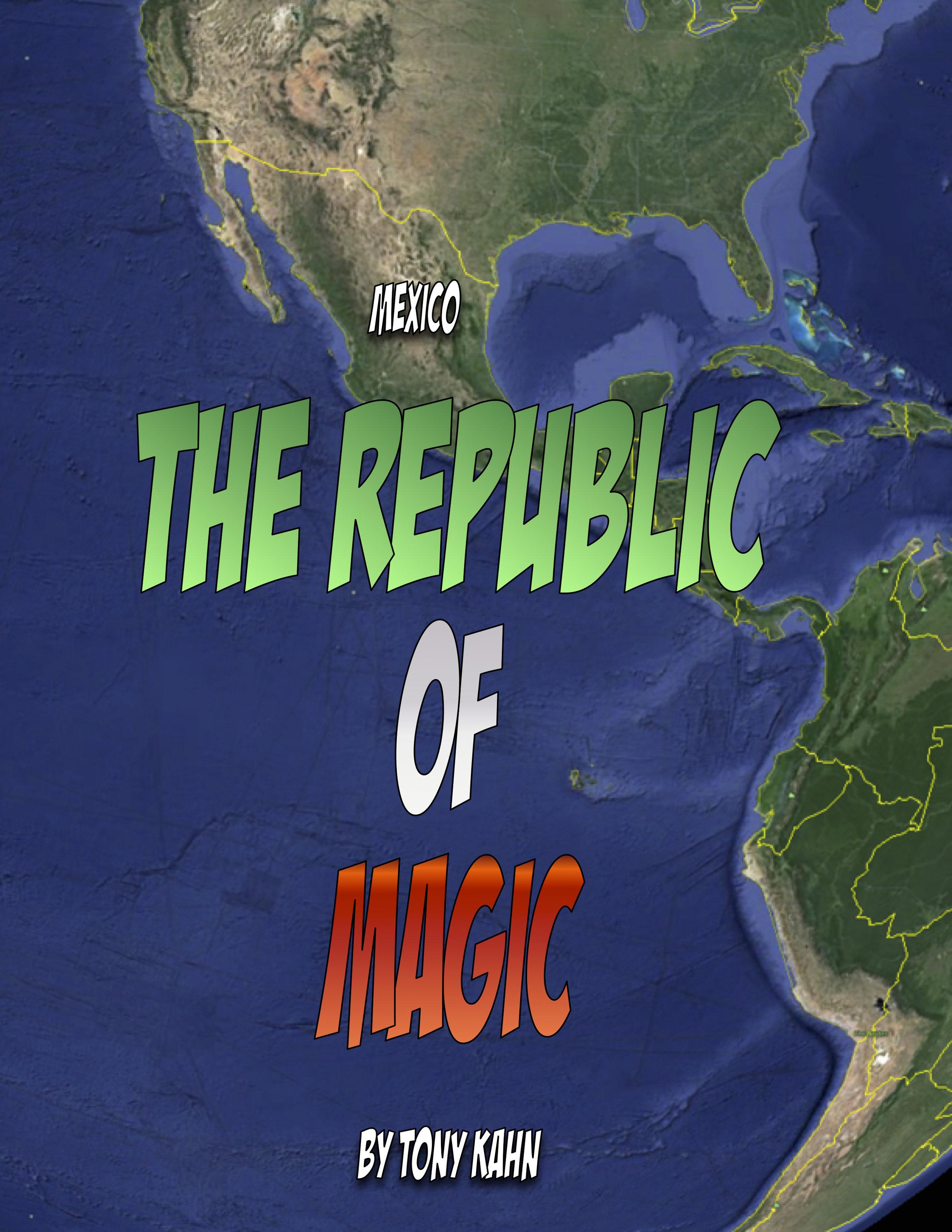 The Republic of Magic.jpg