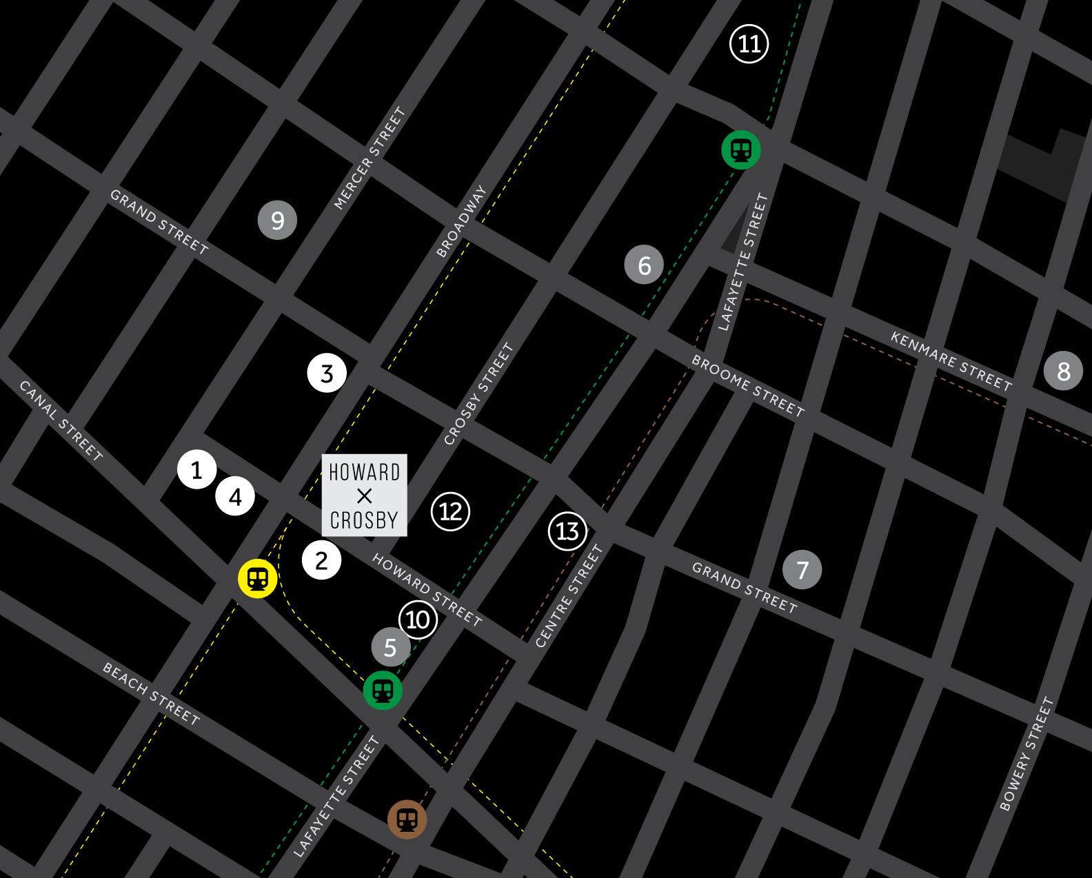 HxC_neighborhoodMap.png