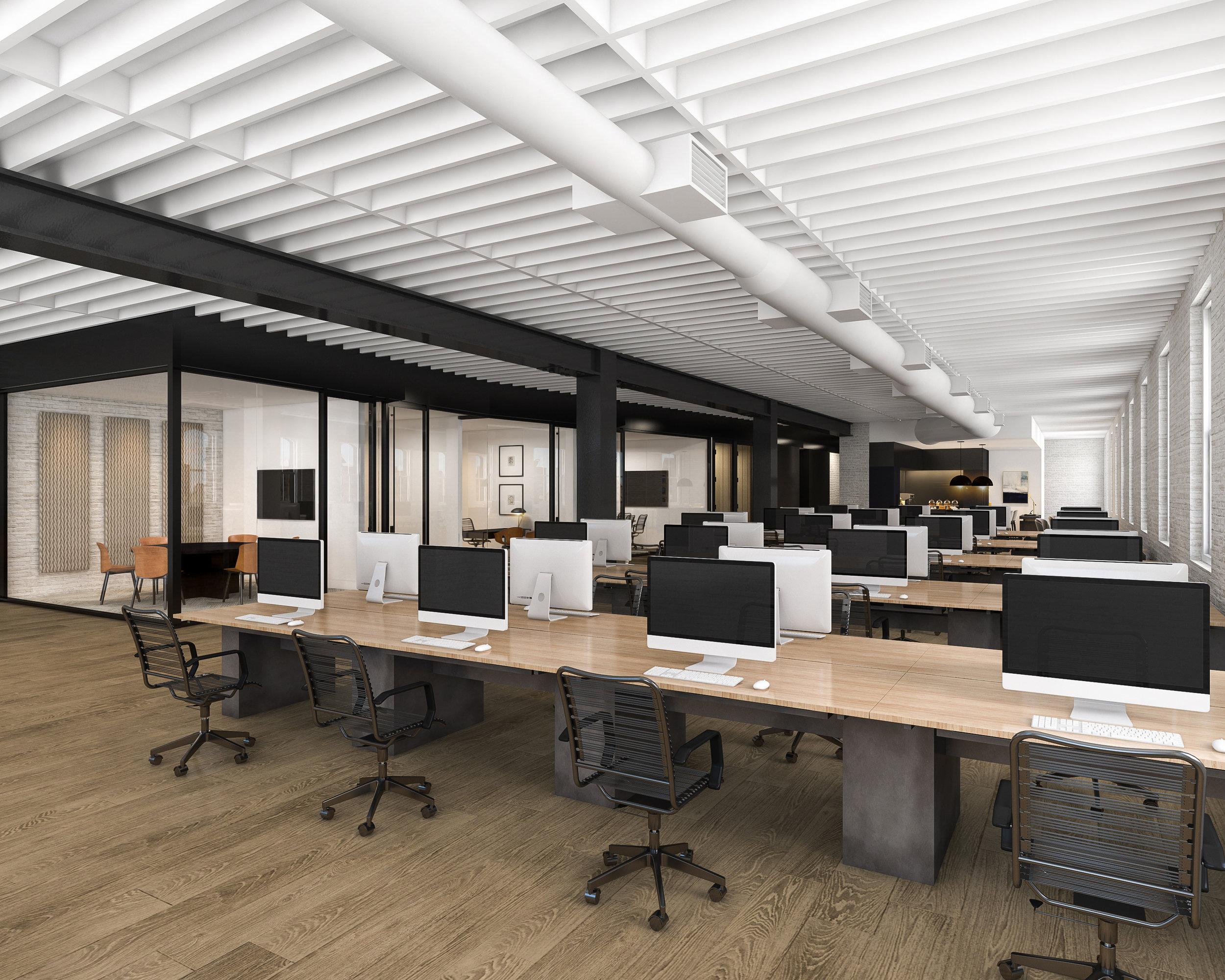web_3rd-Floor-Bullpen-View-Option-1_Black-Columns.jpg