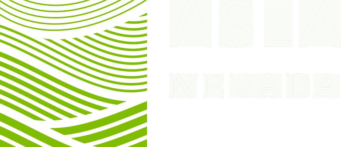 ASLA nv logo white letters.png