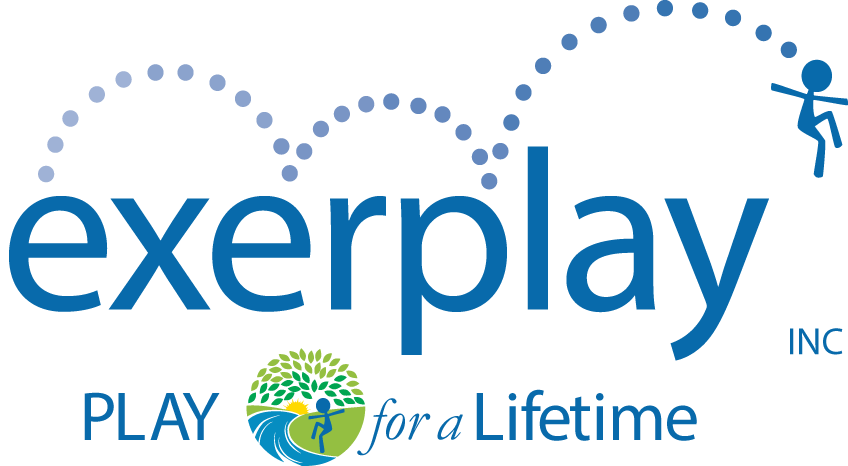 ExerPlay-Logo---Blue-wPLAY-for-a-Lifetime-(2).png