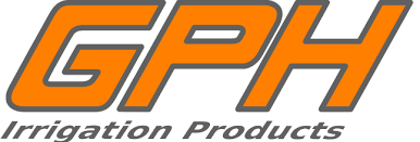 GPH logo.png