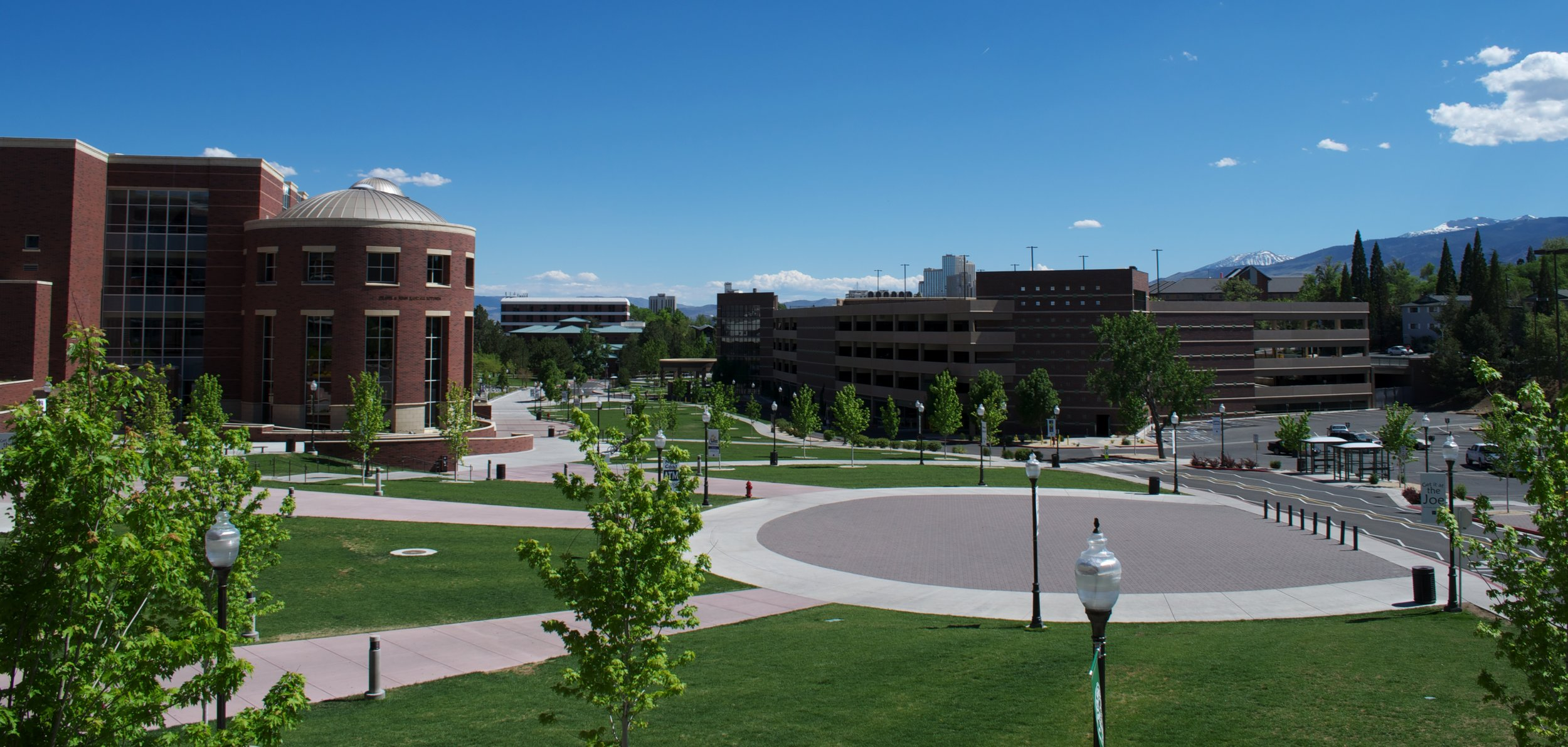 UNR_Campus_North120520.jpg