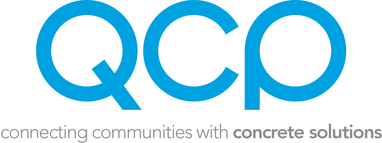 QCP_MASTER_LOGO_1500px.png