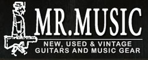 Mr. Music Logo.jpg