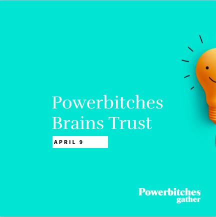 powerbitches-brainstrust.png