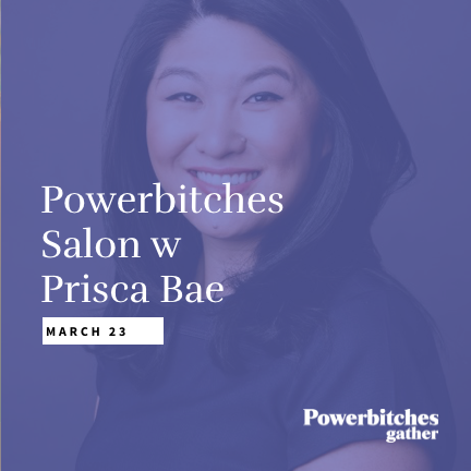 powerbitches-salon-prisca-bae.png