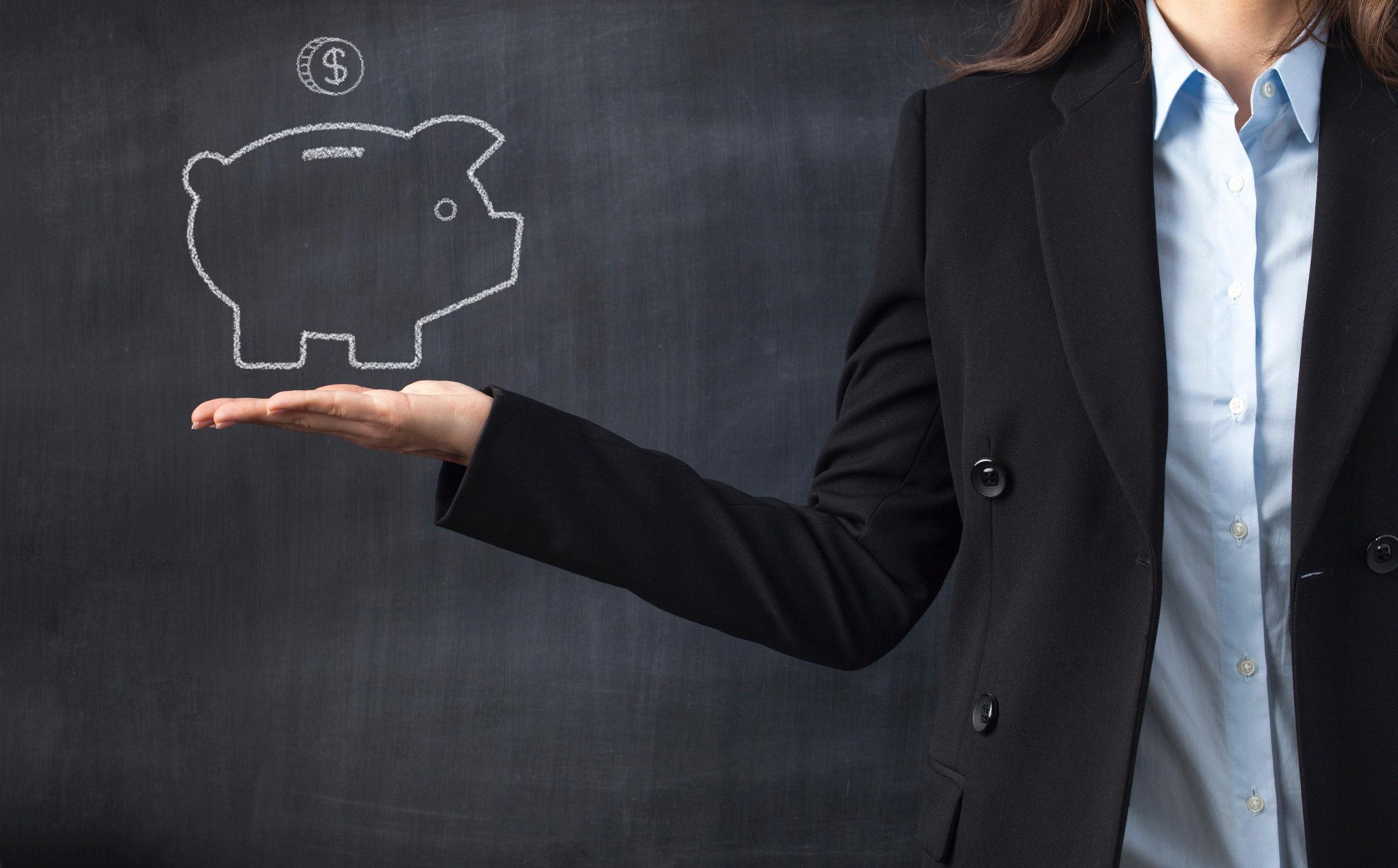 powerbitches-money-advice-women-entrepeneurs.jpg