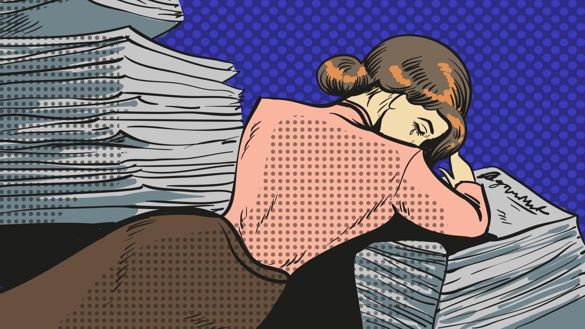 retro-woman-working-crying.jpg