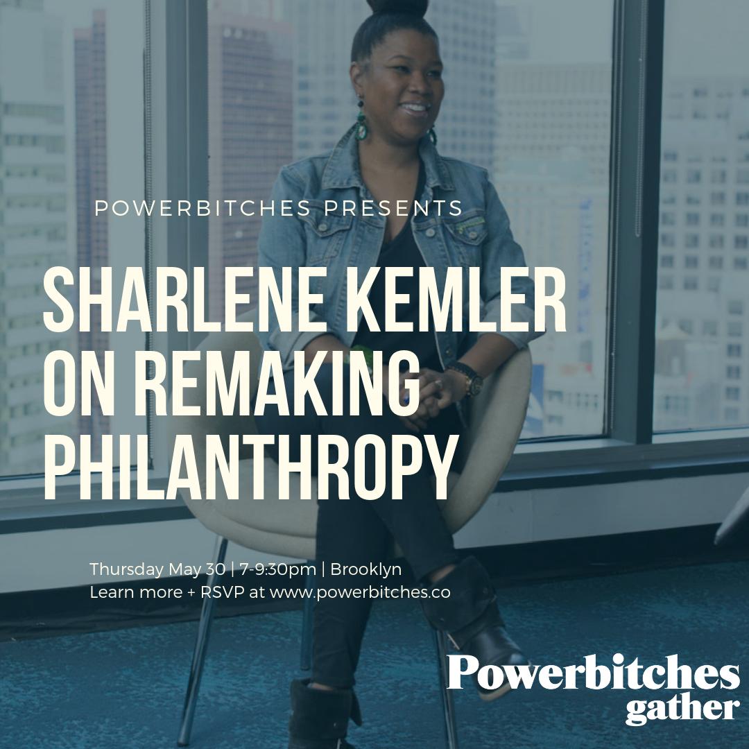 Sharlene Kemler new-2.png
