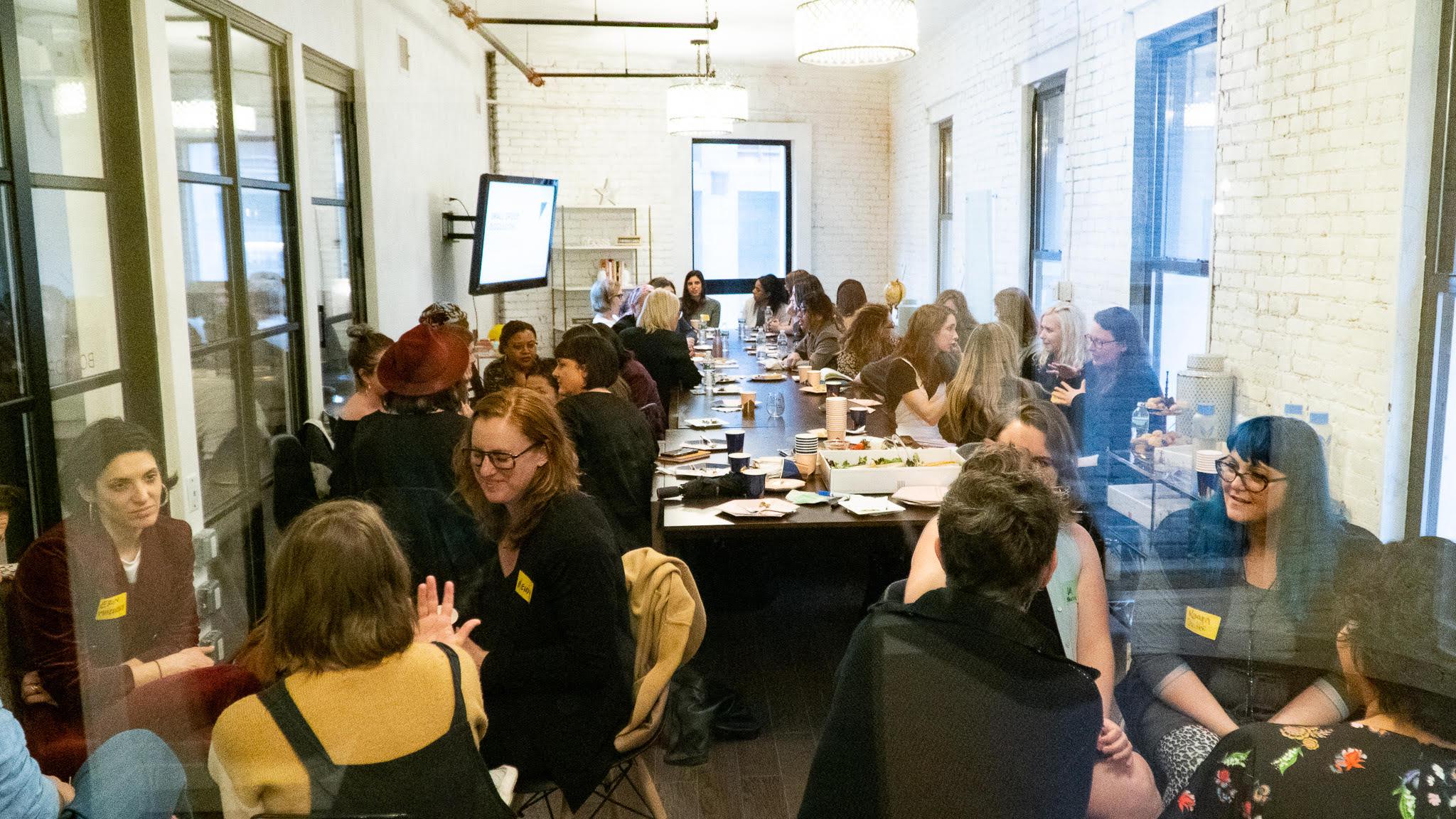 powerbitches-feminist-entrepreneurs-unite-wide-shot.jpg