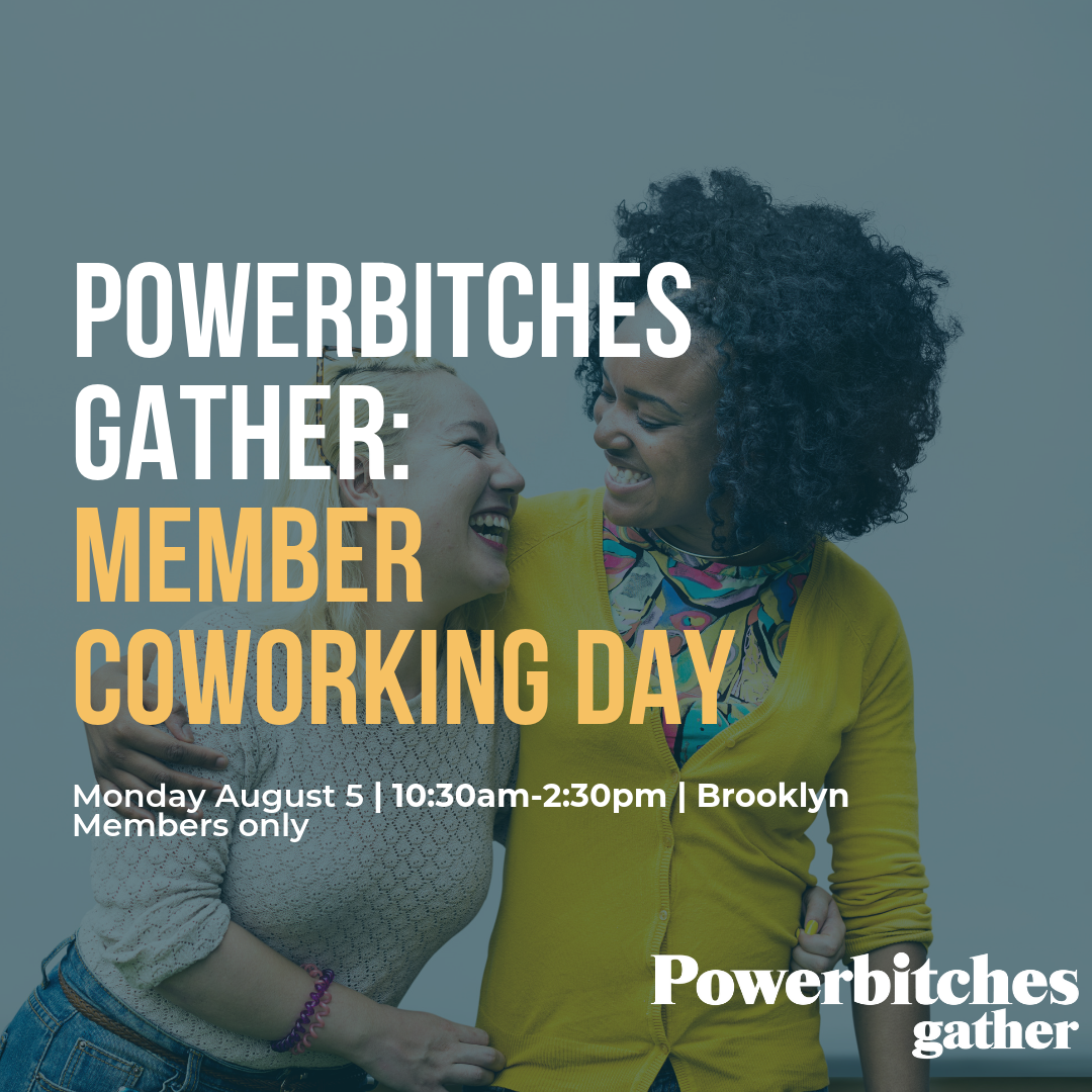 August - Member Coworking Day.png