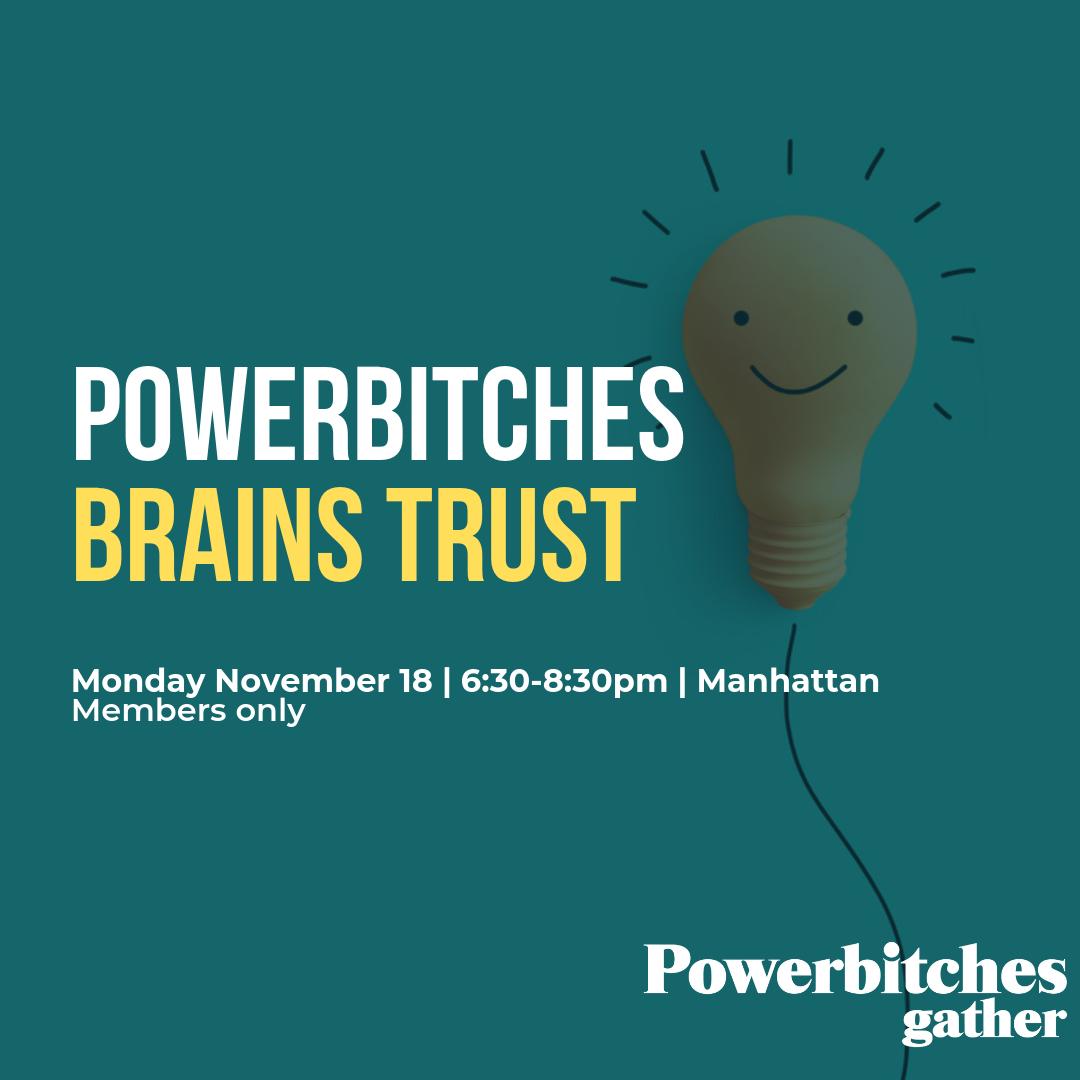 November brains trust.png