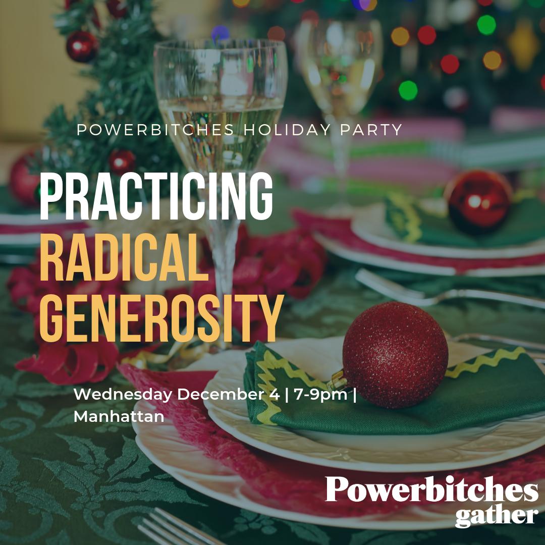 Generosity - draft-2.png