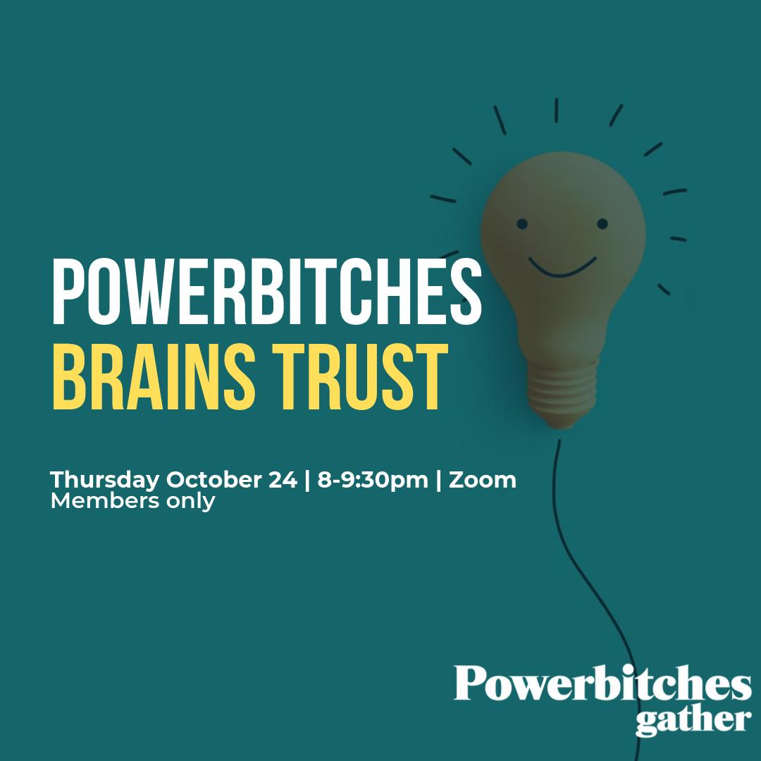 October brains trust.png