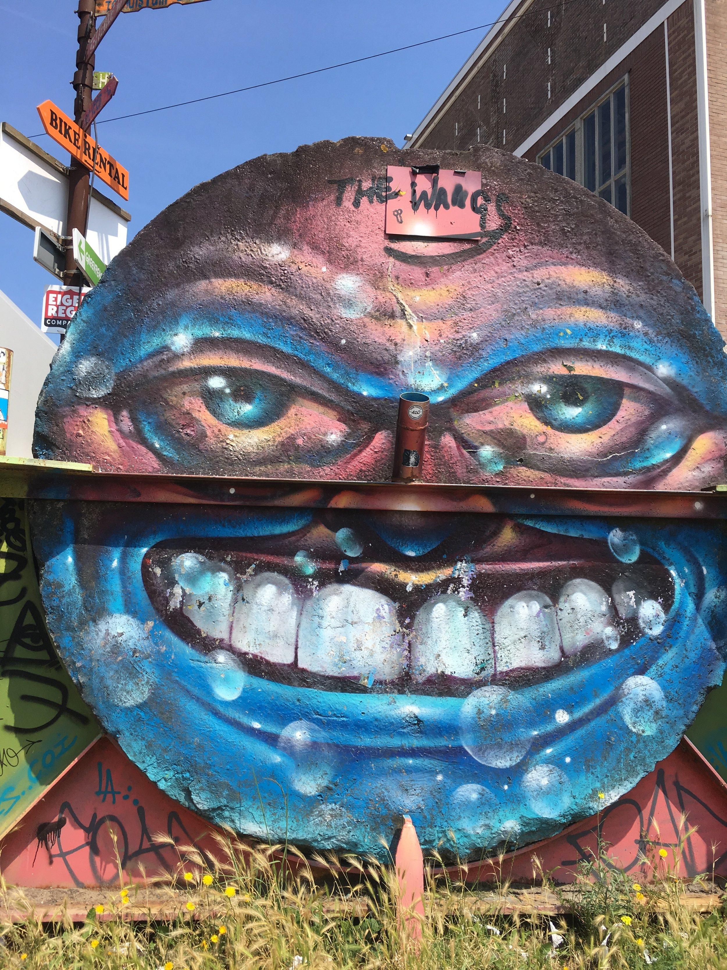 grafitti  ndsm.JPG
