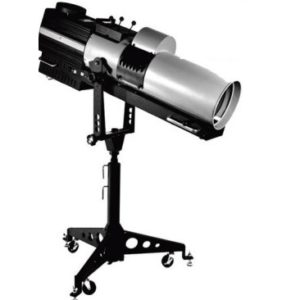 lighting-equipment-for-sale-follow-spots-lycian-1275.jpg