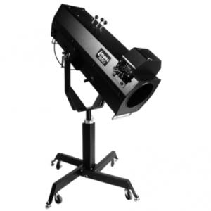 lighting-equipment-for-sale-follow-spots-phoebus-i-marc-850.png