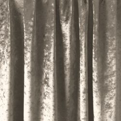 lighting-equipment-for-sale-drape-velour-ivory-gliss-panne-velvet.png
