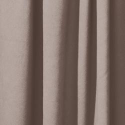 lighting-equipment-for-sale-drape-velour-pewter-velour.png