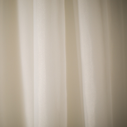 lighting-equipment-for-rent-drape-sheer-champagne-sheer.jpg