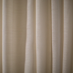 lighting-equipment-for-rent-drape-sheer-batiste-sheer.jpg