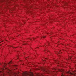 lighting-equipment-for-rent-drape-satin-crushed-red-gloss-satin.jpg