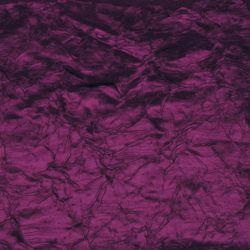 lighting-equipment-for-rent-drape-satin-crushed-wine-gloss-satin.jpg