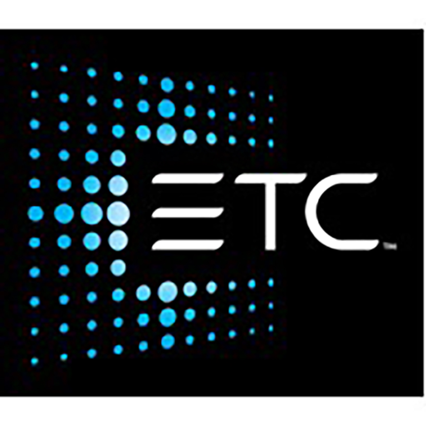 etc-console-for-purchase.jpg