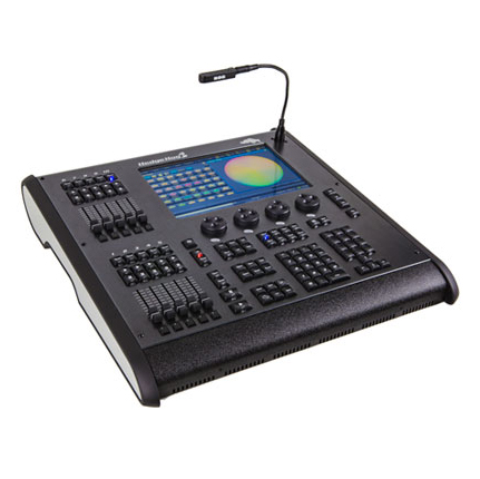lighting-equipment-for-rent-consoles-high-end-systems-consoles-high-end-hedge-hog-4x.jpg