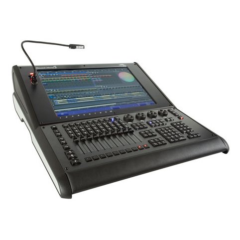 lighting-equipment-for-rent-consoles-high-end-systems-consoles-high-end-road-hog-4.jpg
