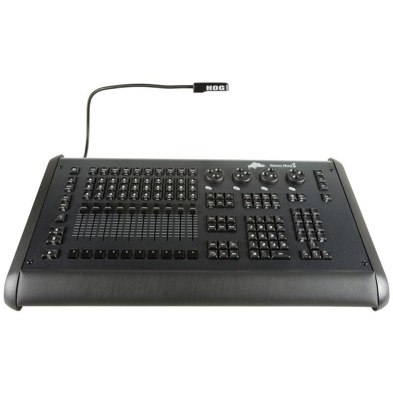lighting-equipment-for-sale-consoles-high-end-systems-consoles-high-end-nano-hog-4-(w/out-hog-4-pc).jpg