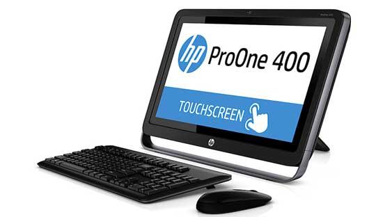 HP ProOne 400.jpg