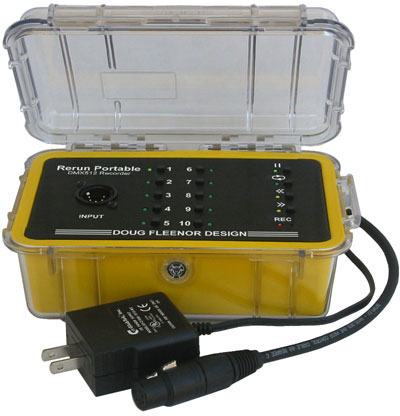 lighting-equipment-for-sale-consoles-conventional/playback/other-consoles-rerun-portable-dmx-playback-unit.jpg