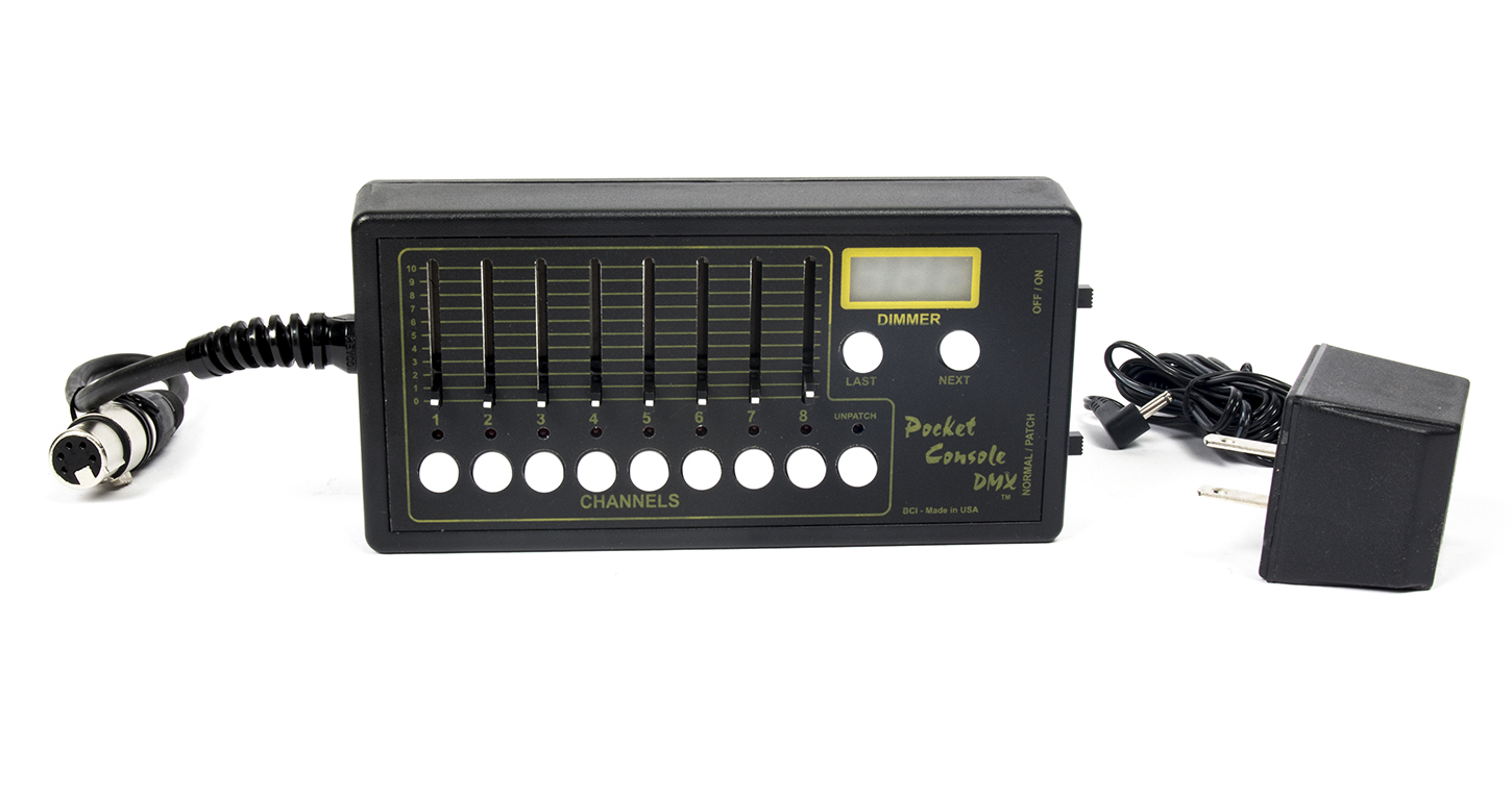lighting-equipment-for-sale-consoles-conventional/playback/other-consoles-bci-pocket-console.jpg