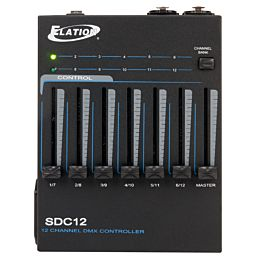 lighting-equipment-for-sale-consoles-conventional/playback/other-consoles-elation-sdc12-6ch-mini-console.jpg
