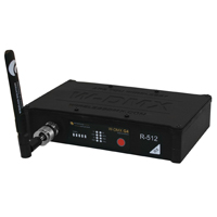 lighting-equipment-for-rent-networking-&-wireless-control-wdmx-r512-wireless-dmx-receiver.png