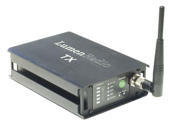 lighting-equipment-for-rent-networking-&-wireless-control-lumen-radio-dmx-transmitter.jpg