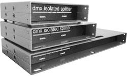 lighting-equipment-for-rent-networking-&-wireless-control-dmx-opto-splitter-fleenor-11-way.jpg