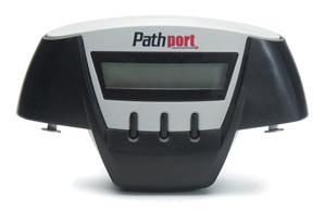 lighting-equipment-for-rent-networking-&-wireless-control-pathway-network-node-single-port.jpg
