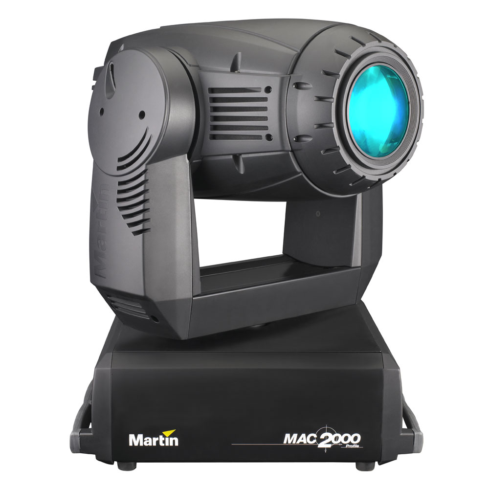 lighting-equipment-for-rent-led-fixtures-intelligent-lighting-fixtures-martin-mac-2000-profile.jpg